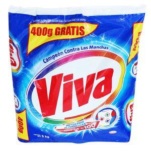 19CVIV050_2