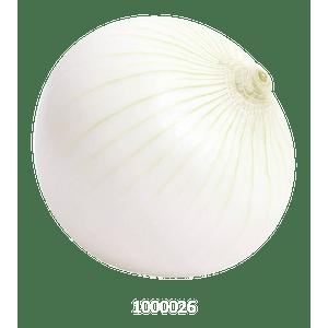 58AFYV028_1