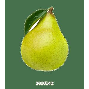58AFYV151_1