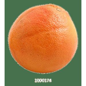 58AFYV186_1