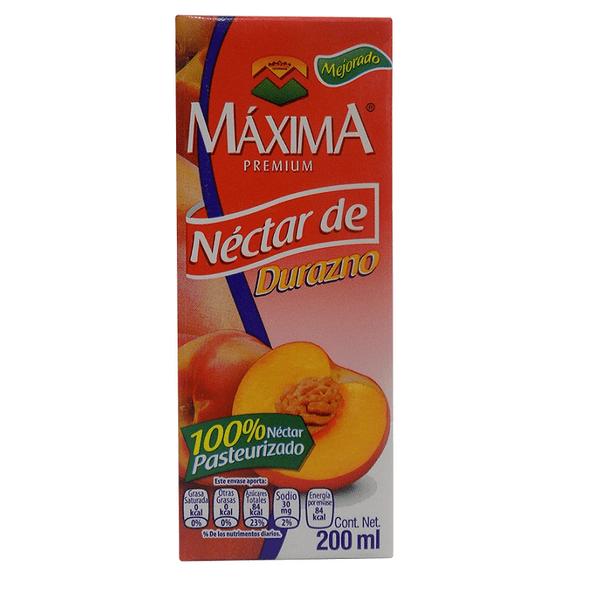29AMAX005_1