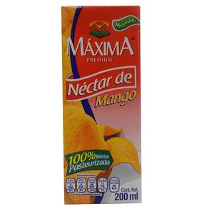 29AMAX007_1