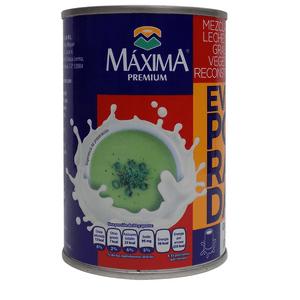 07IMAX006_1