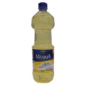 08AMAX001_1