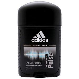 desodorante hombre adidas climacool